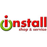 testimonials_slider-item-instal-bsk