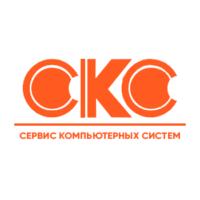 testimonials_slider-item-sks