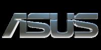 asus_logo_3d_model_3ds_fbx_obj_max