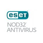NOD 32 logo